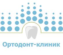 Московский Центр Ортодонтии